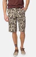 Мужские зелёные шорты MR520 MR 130 1474 0218 Khaki