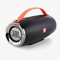 JBL XTREME MINI K5+ Мощная беспроводная Bluetooth колонка, фото 1