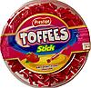 Жевательные конфеты Toffees Sticks клубника Prestige   , 800 гр