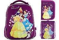 Набор школьный Kite(Рюкзак+сумка+пенал) Princess P18-531M