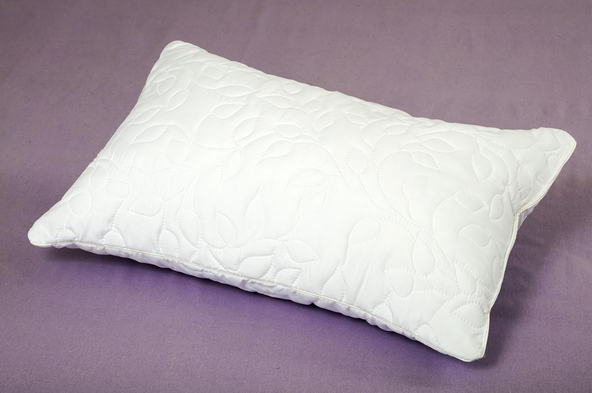 Детская подушка Lotus Complete - Soft fly 40*60 оптом