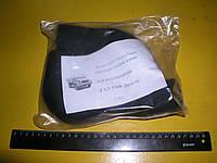 Патрубки радиатора ГАЗ-3309