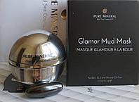 Маска  для лица Glamor Mud Mask  производство Израиль