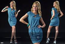 Платье женское 42-44размер