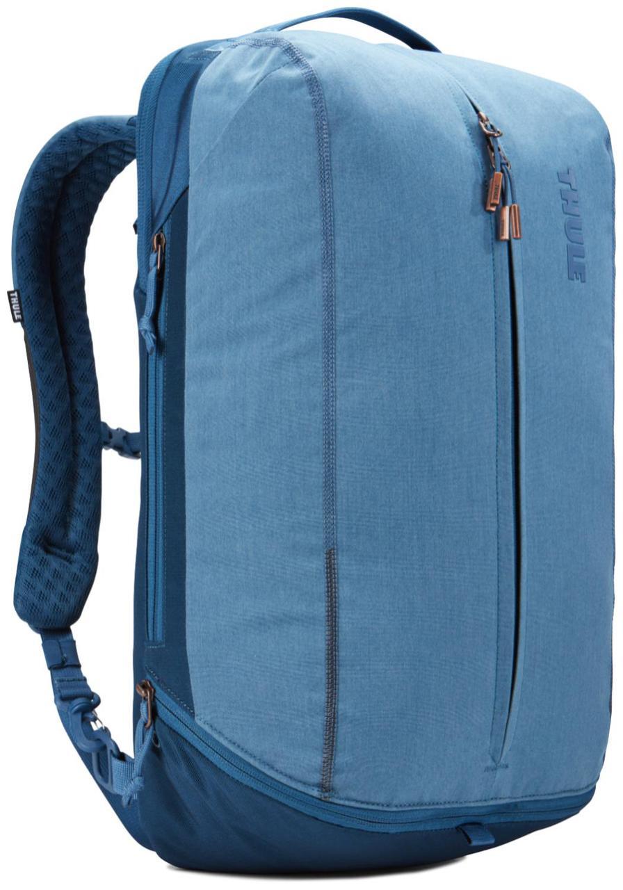 Рюкзак Thule Vea Backpack 21L TH3203510, синий
