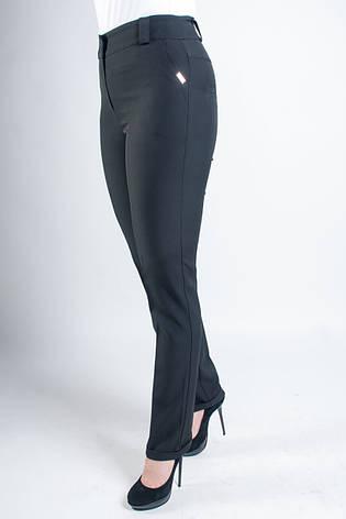 "Женские брюки ""Адриана"" размер 44-58, фото 2"