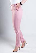 "Женские брюки ""Адриана"" размер 44-58, фото 3"