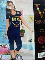 """Летний костюм """"Vogue collection"""" M/L"""