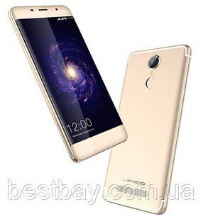 Leagoo M9 Gold, фото 2