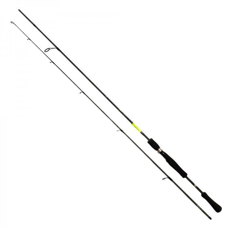Спиннинг Kaida (Weida) Absolute 10-40g 2,4м