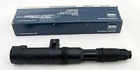 Катушка зажигания на Рено Дастер, Дачиа Дастер 1.6i 16V 2.0i 16V/ BERU ZS052