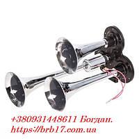 Сигнал ELEPHANT CA-10377 12/24V