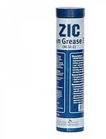 Смазка пластичная Zic Crown Grease EP-0 0,4 л.
