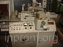 Станок электроэрозионный универсальный А207-23