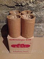 Гильзы цилиндра Daewoo,ЗАЗ Ланос(Lanos),Сенс 1.4 77,5 Конотоп
