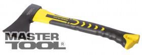 MasterTool  Топор ручка из стекловолокна, Арт.: 05-0205
