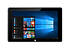 "Планшет CUBE iWork10 Ultimate 4/64GB Intel X5 z8300 10.1"" Windows 10/Android 5.1 Dualboot"