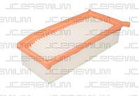 Воздушный фильтр на Рено Логан 2, Дачиа Логан 2, Сандеро 2 1.5dci / JC PREMIUM B2R069PR