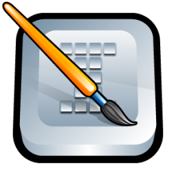 Разработка фавикона для сайта (2 варианта)