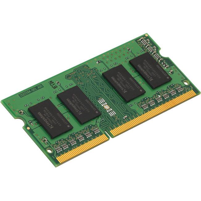 Память 2Gb для ноутбука (DDR2, DDR3, DDR3L)