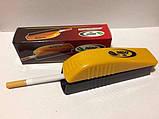 Машинка для набивания гильз табаком ОПТ, фото 2