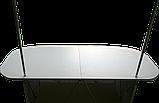 Промо стол макси 1300, фото 4