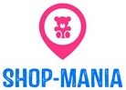 Online-маркет Shop-mania