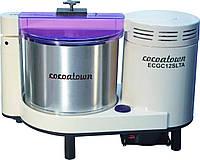 Профессиональный меланжер  для шоколада, пасты, урбеча CocoaT Melanger – ECGC-12SL 5 л/150 Вт, фото 1