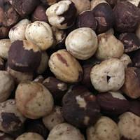 Фундук жареный (лесной орех) / Hazelnut 100 г.