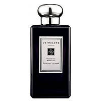 Jo Malone London Tuberose Angelica EDC 100ml TESTER (одеколон Джо Малон Лондон Тубероза Анжелика тестер )