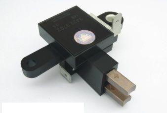 """Регулятор напруги ЗАЗ 1102, 03 2004-2009 р., Daewoo Lanos 1.4 і, Sens (9432.3702) з інд. """"ВТН"""""""
