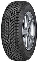 GoodYear Vector 4Seasons (195/65R15 91T)