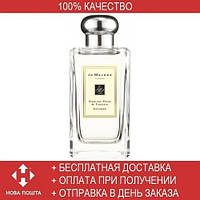 Jo Malone London English Pear & Freesia EDC 100ml TESTER (одеколон Джо Малон Лондон Инглиш Пир энд Фрезия тестер )