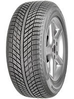 GoodYear Vector 4Seasons SUV (215/70R16 100T)