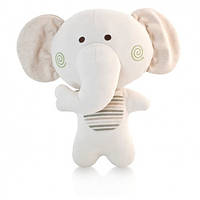 Интерактивная игрушка Miniland Baby BeMyBuddy Слоник