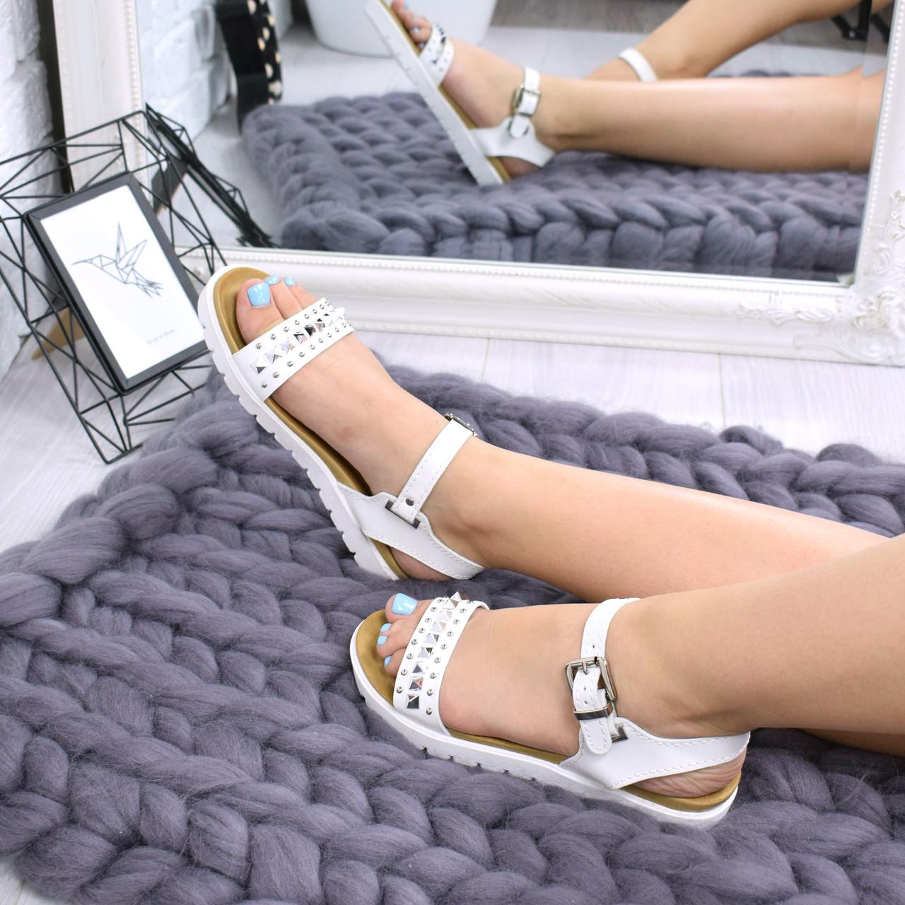 111310806 Босоножки, вьетнамки сандали, сабо, женские