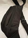 Сумка на пояс Томми новый опт/Спортивные барсетки сумка женский и мужские Поясная Бананка сумки опт оптом, фото 3