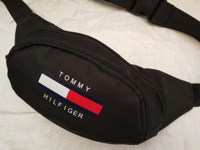 927234b5e5db Сумка на пояс Томми новый опт/Спортивные барсетки сумка женский и ...