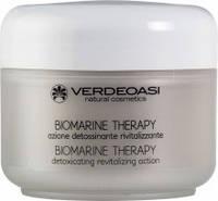 Биоморская терапия детоксикация и восстановление для всех типов кожи, 250мл