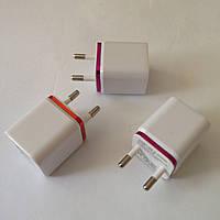 Зарядка USB - 2.1Ah и 1Ah (№2)