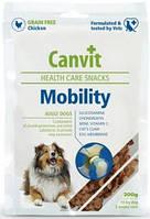 Canvit Mobility Ласощі для собак, 200 гр