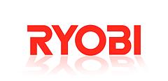 Комбинированные станки RYOBI