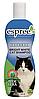 E00360 Espree Bright White Cat Shampoo, 355 мл