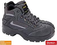 Ботинки рабочие мужские BD9003 GS, фото 1