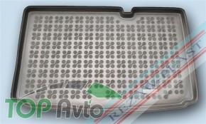 Rezaw-Plast Гумовий килимок в багажник Ford B-Max