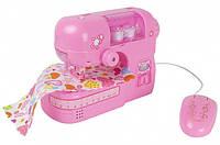 Детская швейная машина 2030