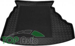 Rezaw-Plast Килимок в багажник Toyota Camry 2002-2006