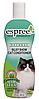 E00362 Espree Silky Show Cat Conditioner, 355 мл