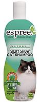 E00361 Espree Silky Show Cat Shampoo, 355 мл
