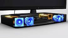 Саундбар Bose Solo TV sound system, фото 2